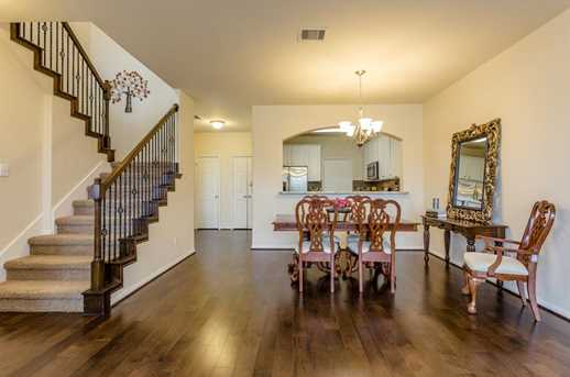 2210 Waterford Park - Photo 13