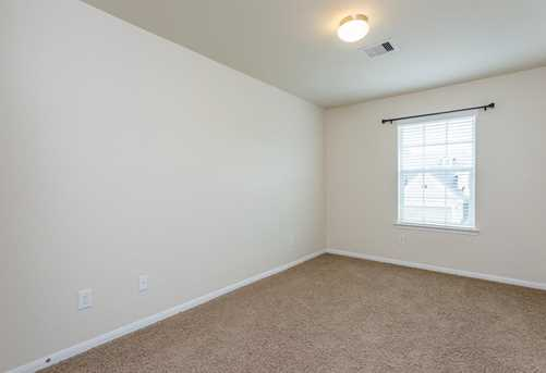 2210 Waterford Park - Photo 23