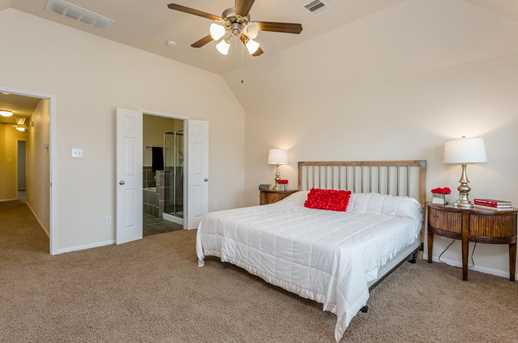2210 Waterford Park - Photo 17
