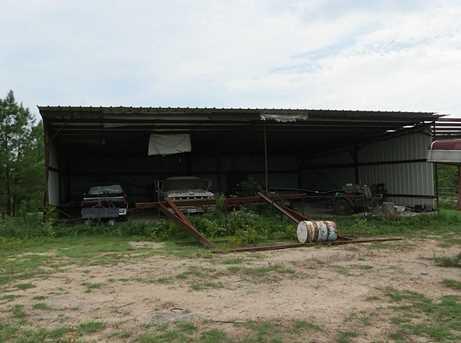Tbd Pin Oak - Photo 11