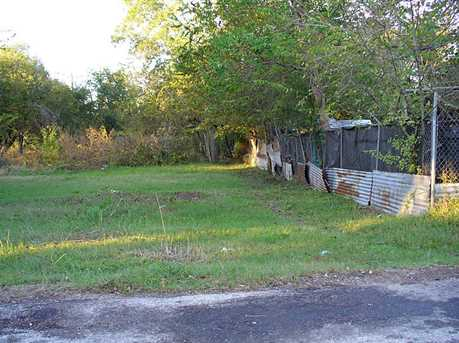 301 Cartersville - Photo 3