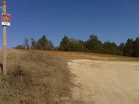 482 NE I45 Frontage Road - Photo 5