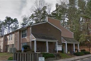 Fabulous Richmond County Va Homes Apartments For Rent Download Free Architecture Designs Scobabritishbridgeorg