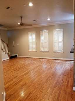3202 E Park At Beverly Hls - Photo 5