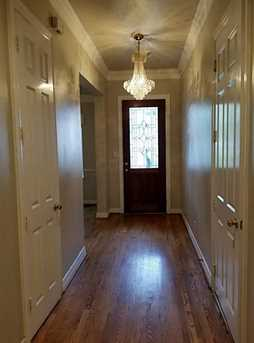 3202 E Park At Beverly Hls - Photo 3