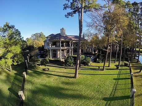 16815 Southern Oaks Dr - Photo 27