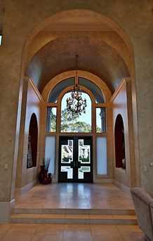 16815 Southern Oaks Dr - Photo 3