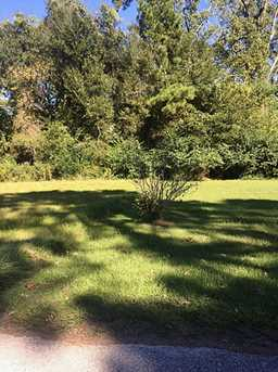 Tbd Magnolia - Photo 1