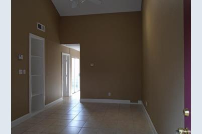 13012 Greenway Chase Court #3012 - Photo 1