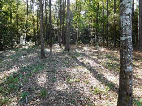 9601 Longmire Creek - Photo 3