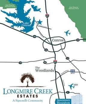 9601 Longmire Creek - Photo 5