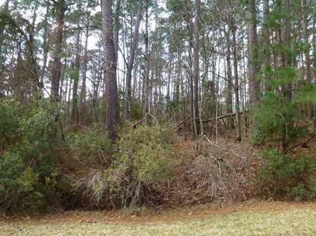 203 Green Tree - Photo 1