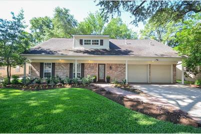 12411 Carriage Hill Drive - Photo 1