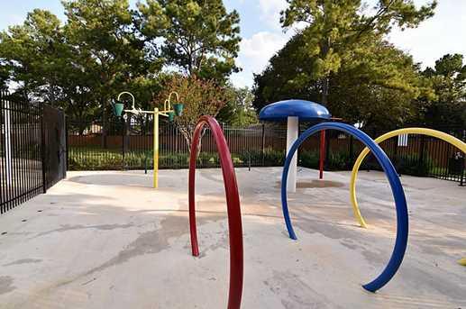 8507 Grove Park - Photo 29