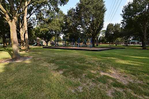 8507 Grove Park - Photo 27