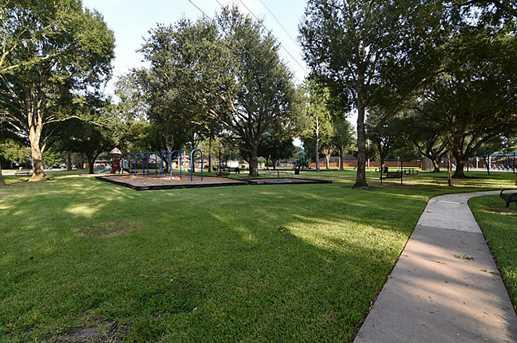 8507 Grove Park - Photo 26