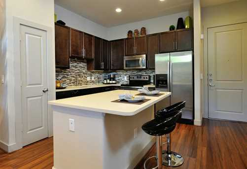 1616 West Dallas #417 - Photo 4