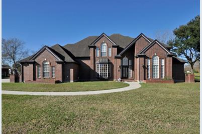 77088 Zip Code Map.2302 Esther Dr Houston Tx 77088 Mls 21196495 Coldwell Banker