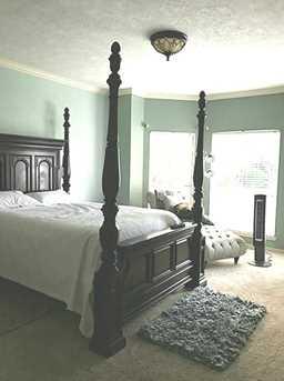 15014 Chetland Place Dr - Photo 5
