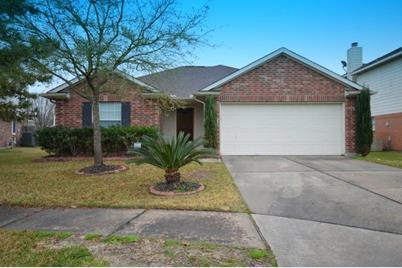10036 Redoak Pass Lane - Photo 1