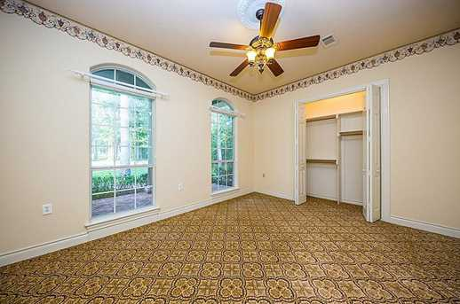 10900 Lake Forest Drive - Photo 27