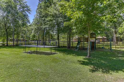 910 Winchester Bend - Photo 25