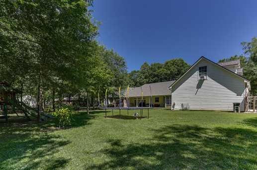910 Winchester Bend - Photo 29