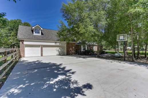 910 Winchester Bend - Photo 31
