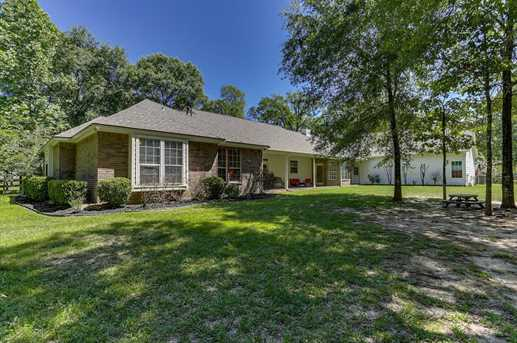 910 Winchester Bend - Photo 27