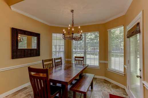 910 Winchester Bend - Photo 13