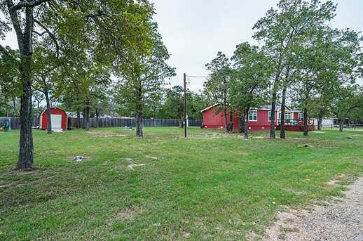 318 Shady Oak - Photo 28