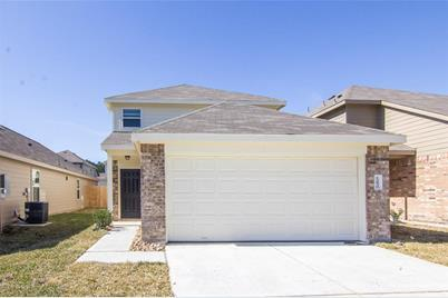 13839 Forest Springs Lane - Photo 1