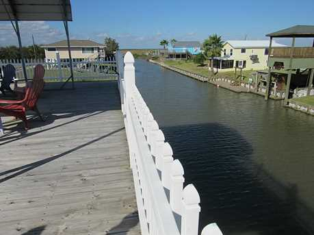 13 S Holiday Harbor - Photo 17