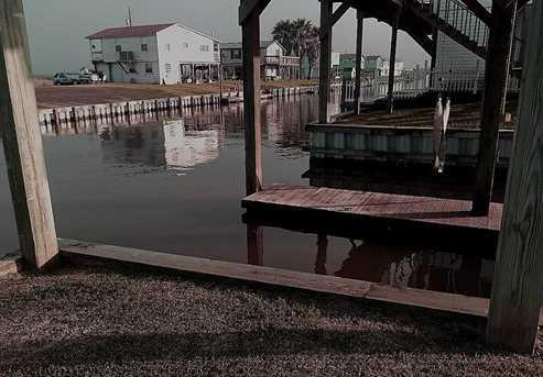 13 S Holiday Harbor - Photo 31