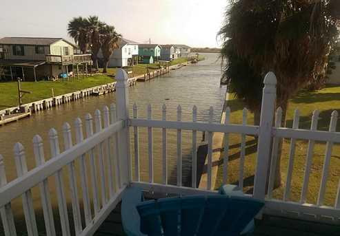 13 S Holiday Harbor - Photo 19