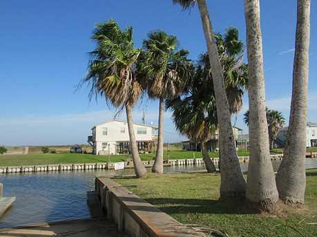 13 S Holiday Harbor - Photo 25