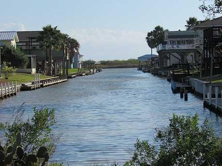 13 S Holiday Harbor - Photo 29