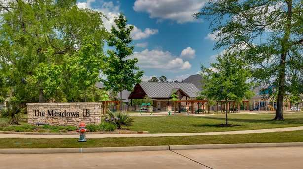 singles in meadow grove Meadow grove transitional care, grove city, ohio 331 likes meadow grove is a 99 bed, skilled nursing facility in grove city, ohio we provide 24/7.