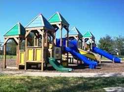 4914 Sunset Park - Photo 13