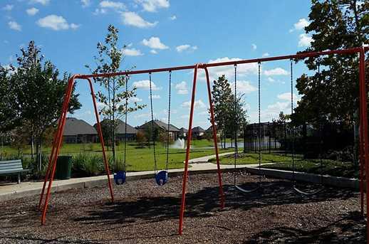 4914 Sunset Park - Photo 5