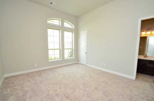 11503 Tarvie Path - Photo 23
