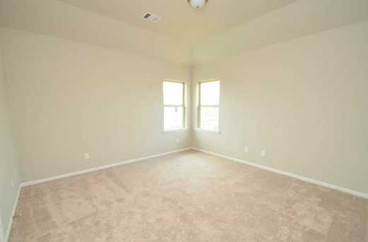 11503 Tarvie Path - Photo 25
