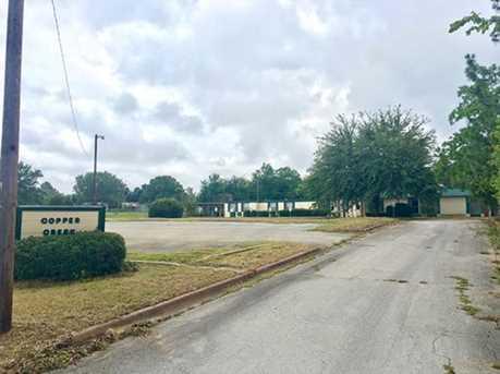 3Ac Hospital Drive - Photo 9