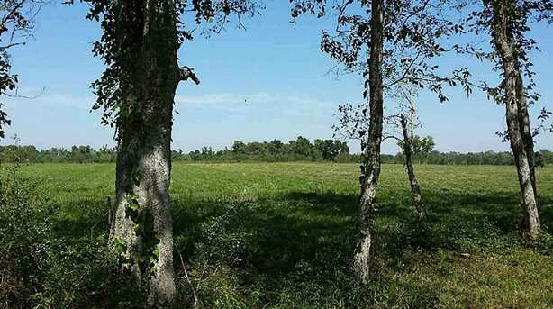 810 County Road 34 - Photo 7