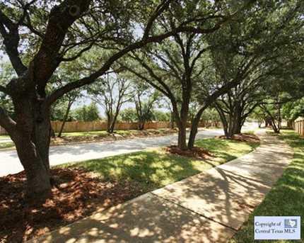 571 Oak Brook - Photo 31