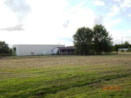 191 County Road 6052 - Photo 4