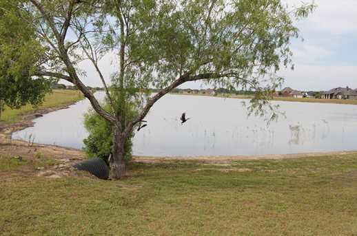 13419 Lake Ridge Drive - Photo 15