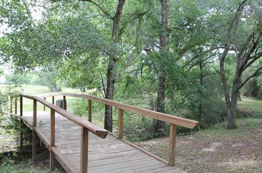 13419 Lake Ridge Drive - Photo 7