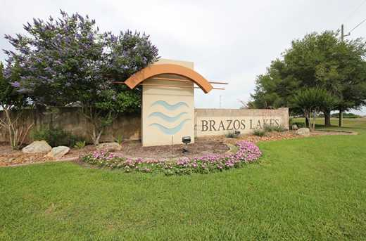 13419 Lake Ridge Drive - Photo 25