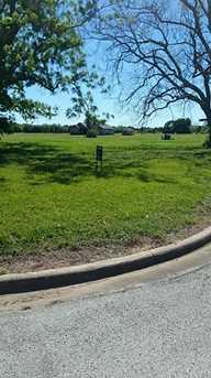 Lot 19 Green Meadows Lane - Photo 3